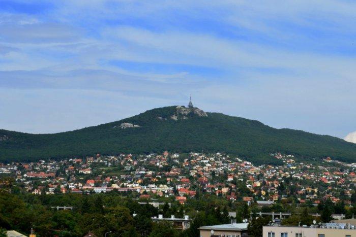 Ilustračný obrázok ku kvízu Ako dobre poznáte svoje mesto? 10 otázok a zaujímavých faktov o Nitre!