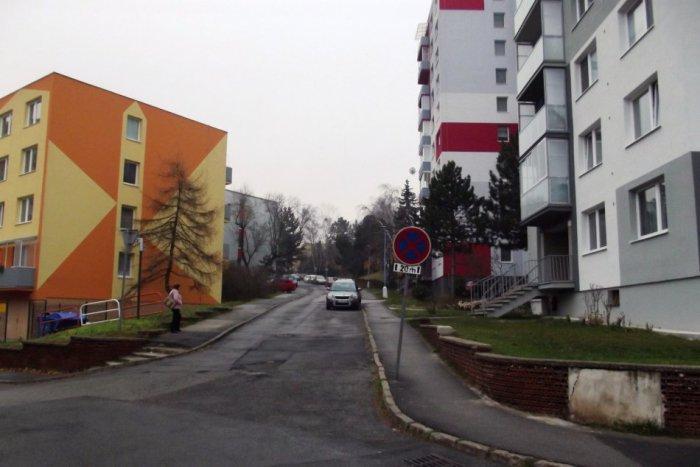 Ilustračný obrázok ku kvízu Ako dobre poznáte naše mesto? 10 otázok o uliciach v Hlohovci