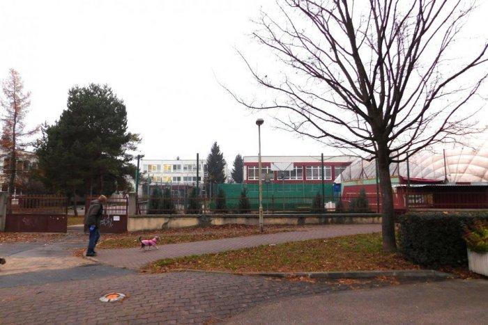Ilustračný obrázok ku kvízu Ako dobre poznáte naše mesto? 10 otázok o uliciach v Trnave