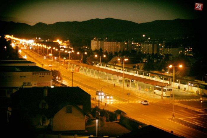 Ilustračný obrázok ku kvízu KVÍZ: Na akých žiarskych uliciach sa nachádza týchto 10 dôležitých miest?