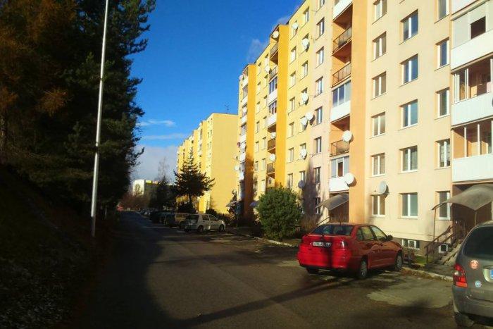 Ilustračný obrázok ku kvízu Dôležité miesta v Spišskej: Viete k nim z voleja priradiť ulicu?