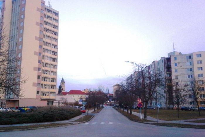 Ilustračný obrázok ku kvízu Dôležité miesta v Hlohovci: Viete k nim z voleja priradiť ulicu?