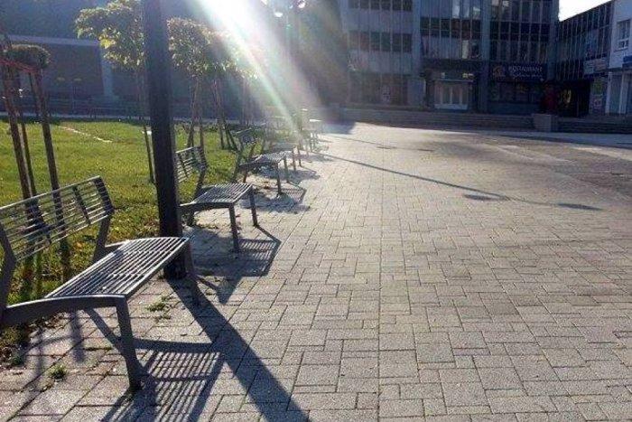 Ilustračný obrázok ku kvízu Dôležité miesta v Michalovciach: Viete k nim z voleja priradiť ulicu?