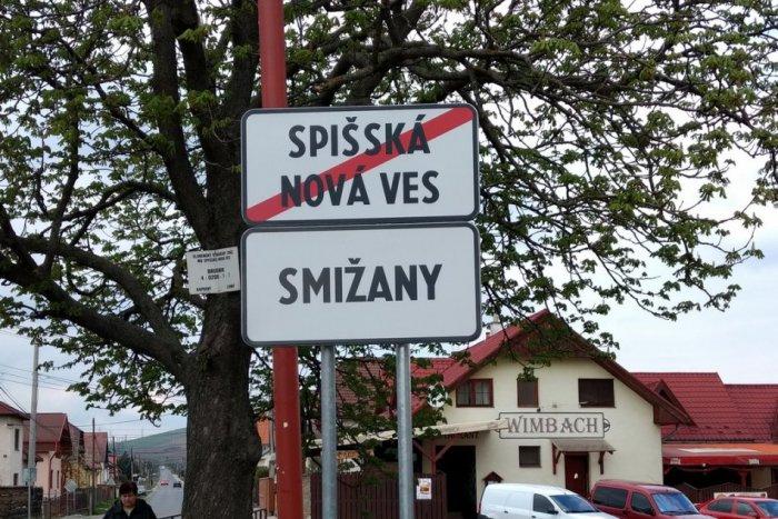 Ilustračný obrázok ku kvízu Predveďte sa, ako poznáte okres Spišská: Kvíz o našich dedinách pre skutočných znalcov!