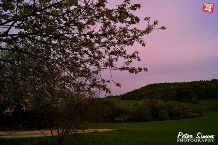 Ilustračný obrázok ku kvízu Poznáte atrakcie v dedinách pri Rožňave? Skúste KVÍZ a vyrazte za nimi!