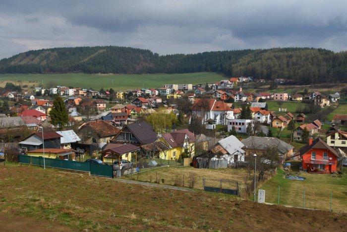 Ilustračný obrázok ku kvízu Ovládate nárečie z okolia Spišskej? Trafte správne význam týchto 10 slov!