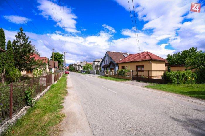 Ilustračný obrázok ku kvízu Niektoré z nich vás dostanú: Trafíte správne niekdajšie mená dedín pri Prešove?