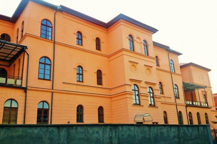 Ilustračný obrázok ku kvízu Ako dobre poznáte školy v Prešove? Predveďte svoje znalosti!