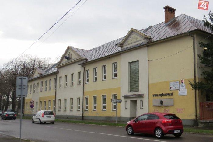 Ilustračný obrázok ku kvízu Ako dobre poznáte školy v Michalovciach? Predveďte svoje znalosti!