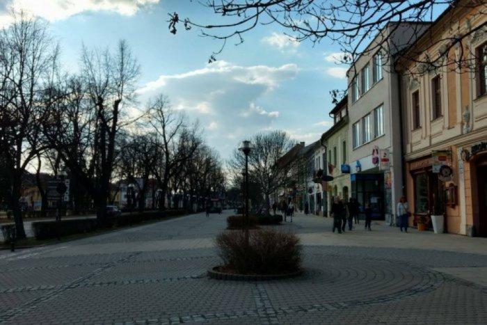 Ilustračný obrázok ku kvízu Ste zorientovaní v dianí v meste Spišská Nová Ves? 10 otázok, ktoré vás preveria!