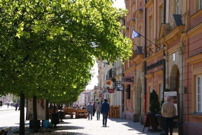 Ilustračný obrázok ku kvízu Vedeli by ste poradiť turistovi? Otestujte sa, ako poznáte Košice!