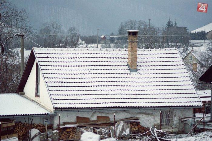 Ilustračný obrázok ku kvízu KVÍZ o okolitých dedinách: Žiarčania, predveďte sa