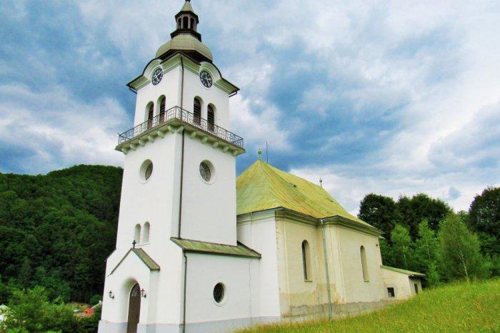 Ilustračný obrázok ku kvízu Trúfnete si? Predveďte svoje vedomosti o obciach ležiacich v Prešovskom okrese
