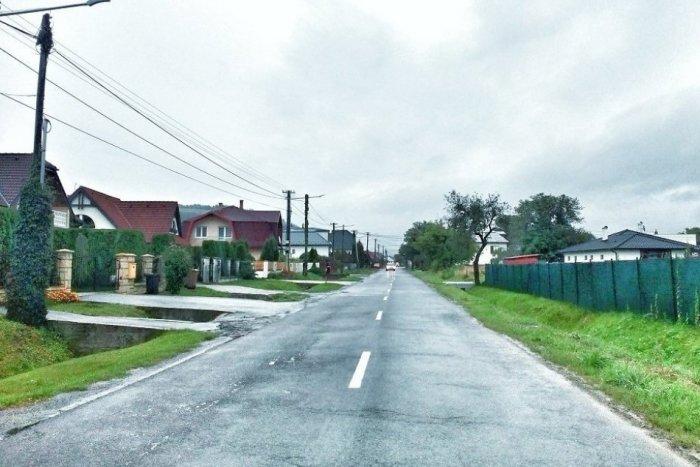Ilustračný obrázok ku kvízu 10 mien starostov v Humenskom okrese: Priradíte ku každému tú správnu obec?