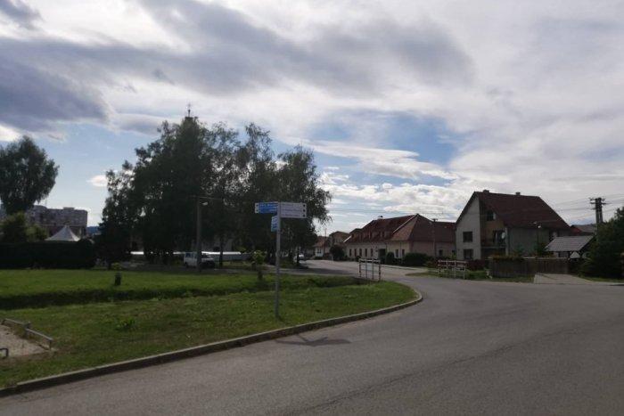 Ilustračný obrázok ku kvízu 10 mien starostov v Spišskonovoveskom okrese: Priradíte ku každému tú správnu obec?