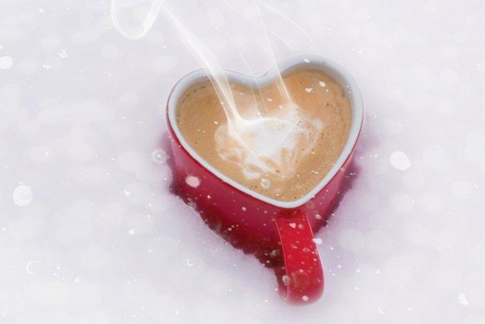 Ilustračný obrázok ku kvízu TOP zaujímavosti o sviatku všetkých zamilovaných