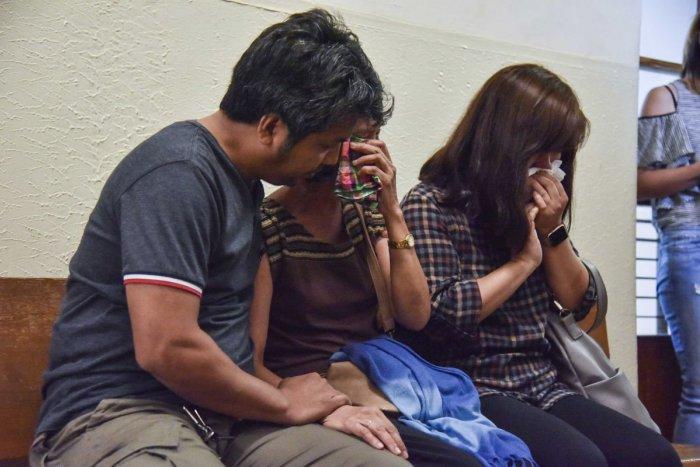 SVET O SLOVENSKU: Rodina zavraždeného Filipínca dostane vládnu pomoc | Dnes24.sk