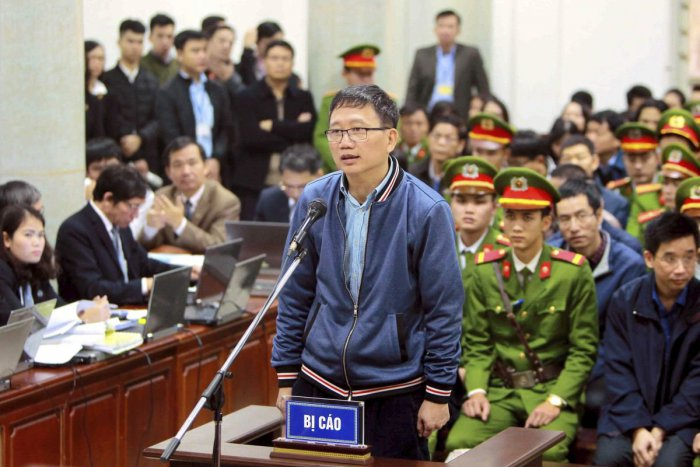 SVET O SLOVENSKU: Avizujú trest za uneseného Vietnamca | Dnes24.sk