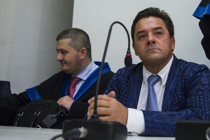 V trezore Mariána Kočnera mali nájsť zvukový záznam k spisu Gorila | Dnes24.sk