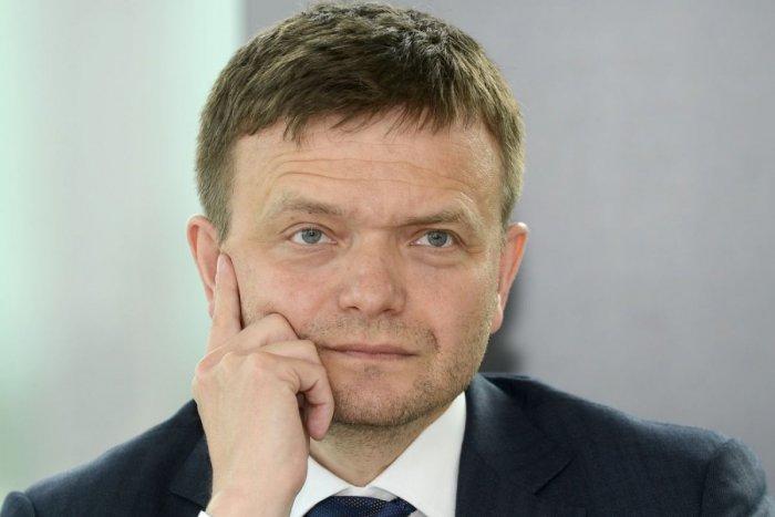 Šéf Penty tvrdí, že nikdy s Kočnerom nekomunikoval o likvidácii ktorejkoľvek osoby | Dnes24.sk