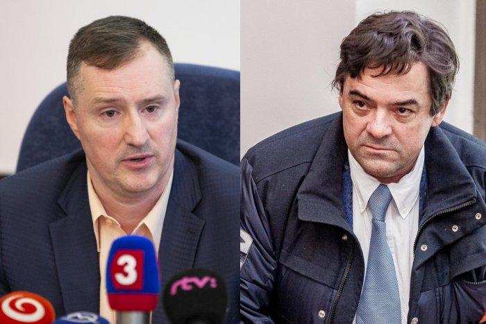 NAKA nebude vyšetrovať SMS komunikáciu Šufliarskeho s Kočnerom | Dnes24.sk