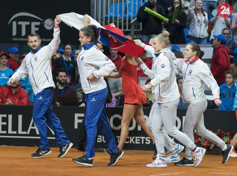 TASR-tenis-fed-cup-slovensko-velka-brita