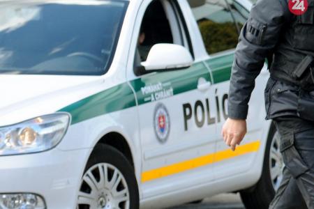 datovania policajti hasiči Zoznamka kultúra Jamajka