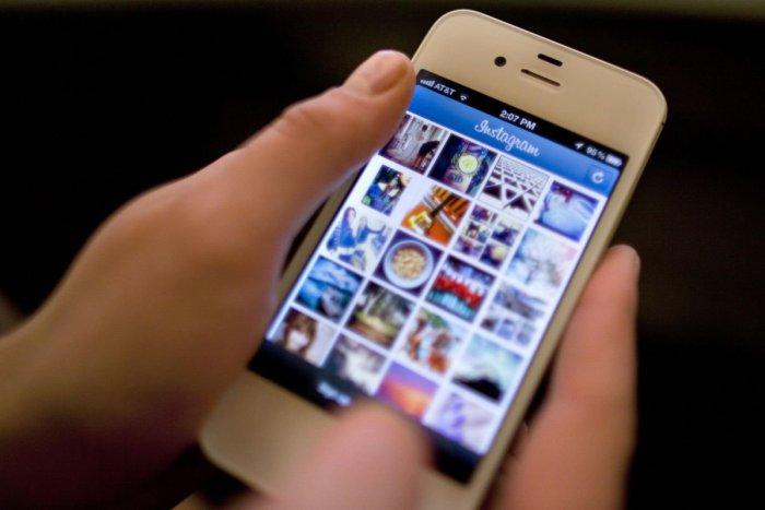 Ilustračný obrázok k článku Spor pre dizajn iPhone  Apple a Samsung  urovnali dlhoročnú patentovú vojnu c153fbb2819