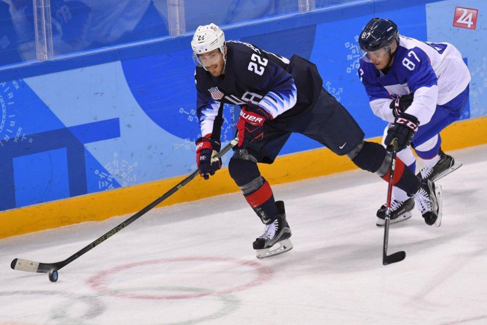 2bf00418c Ilustračný obrázok k článku Majstrovstvá sveta v hokeji 2019: Slováci v  Košiciach na úvod proti