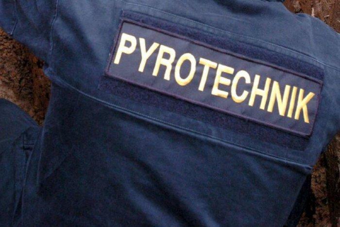Ilustračný obrázok k článku V Piešťanoch nahlásili bombu v nákupnom centre   Polícia ju nenašla 0b9b0d2cfdc