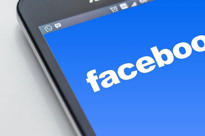 d3a97a5fd5a2 Ilustračný obrázok k článku Pozor na čo klikáte  Phishing na sociálnych  sieťach vás môže pripraviť