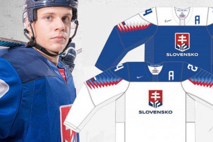 a1736e4fef0f4 Ilustračný obrázok k článku 7 mýtov o novom logu slovenského hokeja, ktoré  sa šíria internetom