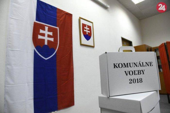 68190b72d Ilustračný obrázok k článku Slováci rozhodli: Viac ako polovica voličov je  s výsledkami volieb spokojná