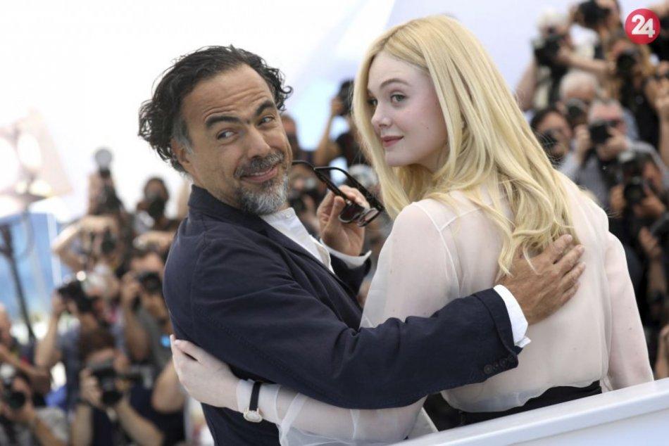 a90924ef0 Hviezdy filmového plátna: Začína sa 72. ročník filmového festivalu v Cannes  | Dnes24.sk