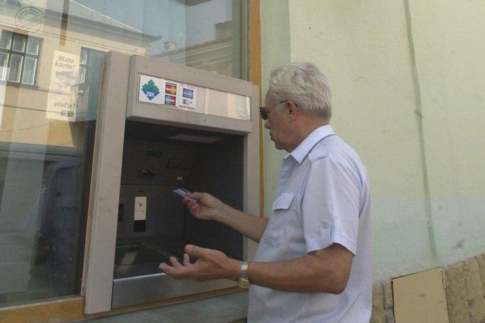 Ilustračný obrázok k článku Banky budú opatrnejšie pri poskytovaní úverov. Čo pripravujú na jeseň?