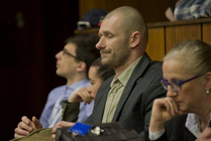Bude škandalózny Čistý deň čistý? Súd prekvapivo zrušil rozhodnutie ministra | Dnes24.sk