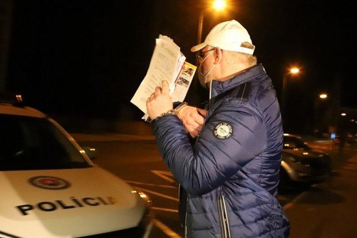Obvinený v kauze Dobytkár vydal polícii dobrovoľne 400-tisíc eur z úplatkov   Dnes24.sk