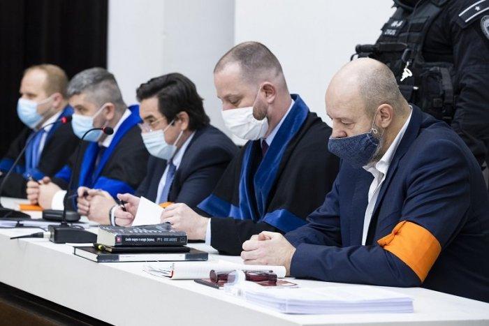 VINNÍ! V kauze zmenky je definitívne rozhodnuté: Kočnera a Ruska odsúdili na 19 rokov väzenia! | Dnes24.sk